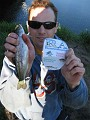 2009_05_09_trout_mn