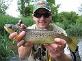 2009_06_13_trout_mn