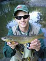 2009_07_03_trout_mn