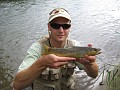 2009_08_16_trout_mn