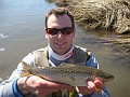 2010_03_28_trout_mn