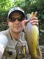 2010_08_28_trout_mn